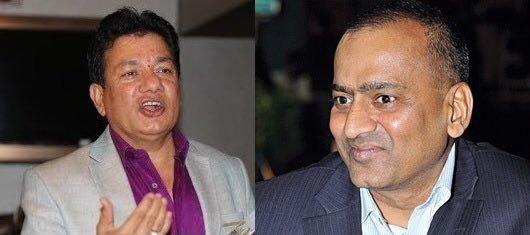 कान्तिपुरका अध्यक्ष सिरोहियाविरुद्ध सुमार्गीले दिए काठमाडौं सिडिओ कार्यालयमा निवेदन