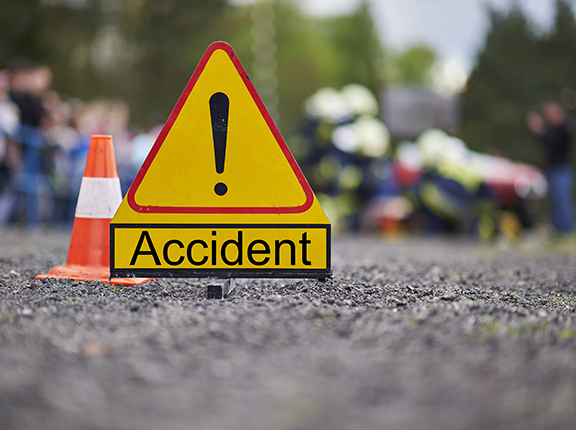 टाटासुमो दुर्घटनामा ६ जनाको मृत्यु, ५ घाइते