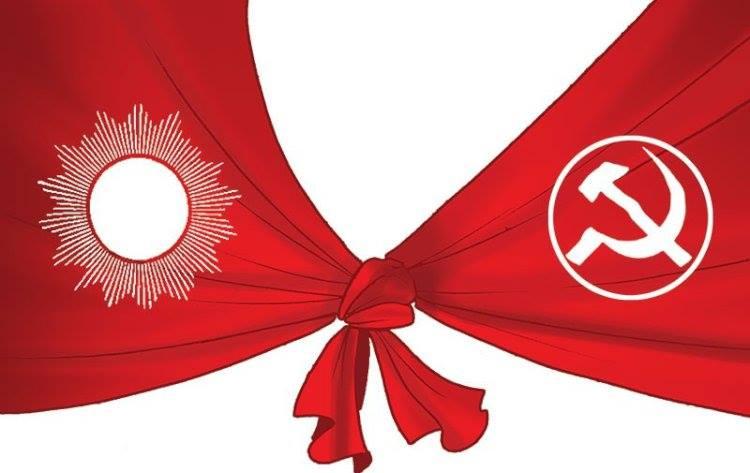 पार्टी एकता नभए माओवादी सरकारमा नजाने
