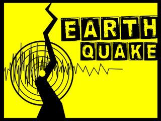 अाज ४.३ रेक्टर स्केलको भूकम्पले हल्लायो दोलखा