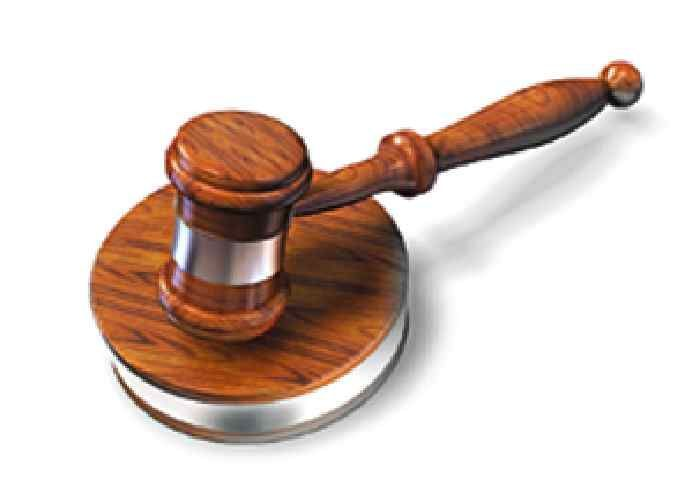 इतिहासमा पहिलोपटक खुला परीक्षाबाट न्यायाधीश नियुक्त गर्दै