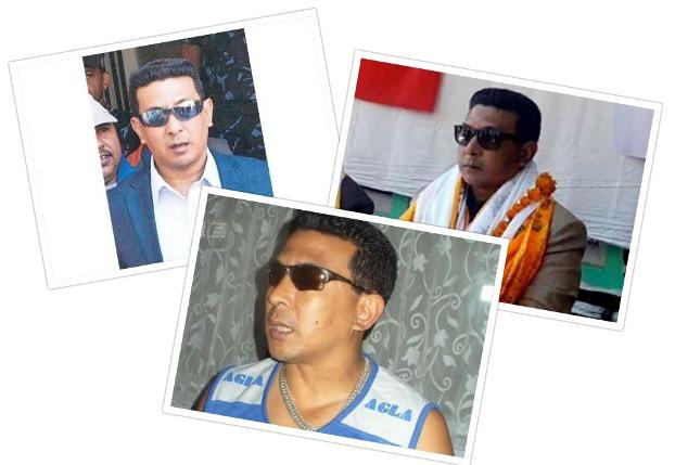दीपक मनाङेलाई ज्यान मुद्दामा ५ वर्ष कैदको फैसला, प्रदेशसभा सदस्य पद स्वतः निलम्बनमा