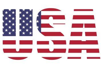इराकमा निर्वाचन गर्न अमेरिकाको आग्रह