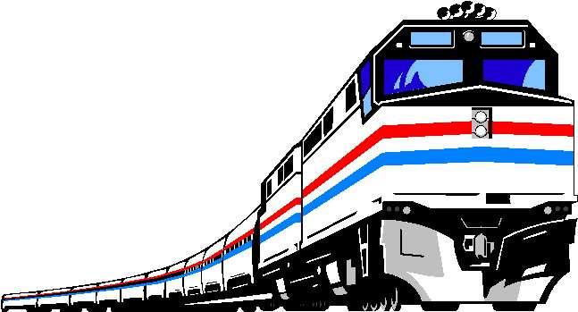 काठमाडौँ–रक्सौल रेलमार्गको अध्ययनअघि बढाउन भारत इच्छुक