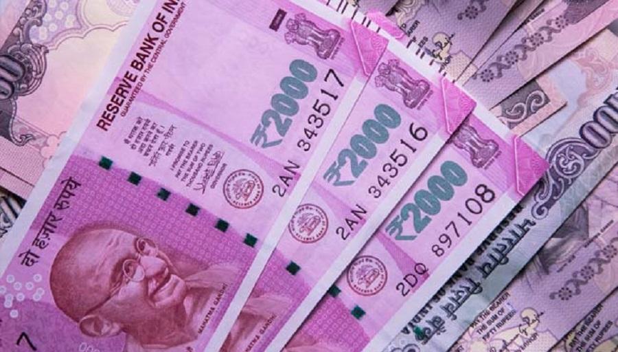 भारु पाँच सय र दुई हजार दरका नोट प्रतिबन्धित तर चल्तीमा (कसरी हेर्नुहाेस्)