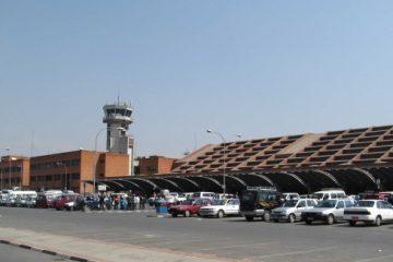 दशैँमा एयरलाइन्सलाई यात्रु पाउनै मुस्किल, भएन उत्साहजनक टिकट बुकिङ