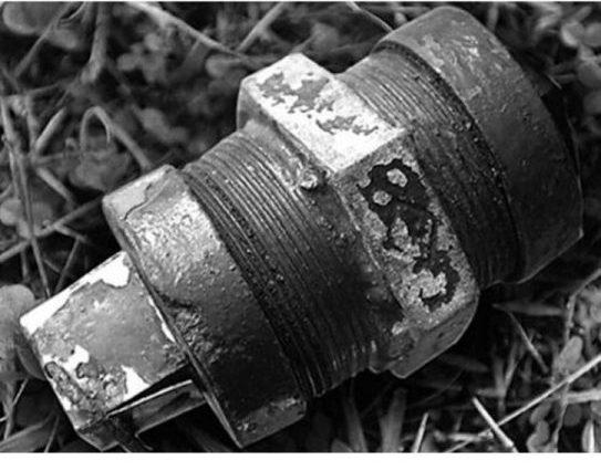 बागलुङ बम विस्फोट : एकको मृत्यु, एकको उपचार हुँदै