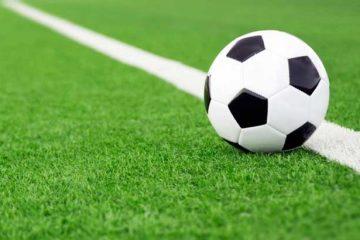 राष्ट्रिय महिला लिग फुटबलमा आज अन्तिम दुई खेल हुँदै