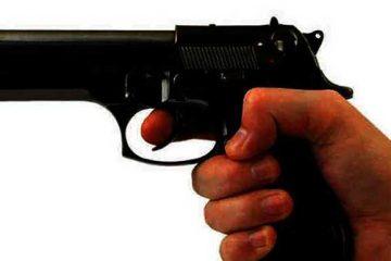 म्यान्मारमा सेनाले चलाएको गोली लागेर तीन प्रदर्शनकारीको मृत्यु