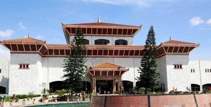 १३ औं संघीय संसद सेवा दिवस : समृद्ध नेपाल सुखी नेपालीको नारा साकार पार्न
