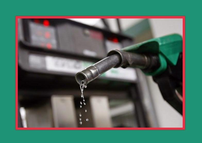 पेट्रोल, डिजेलको चोरीनिकासी बढेपछि निगमको कडाइ