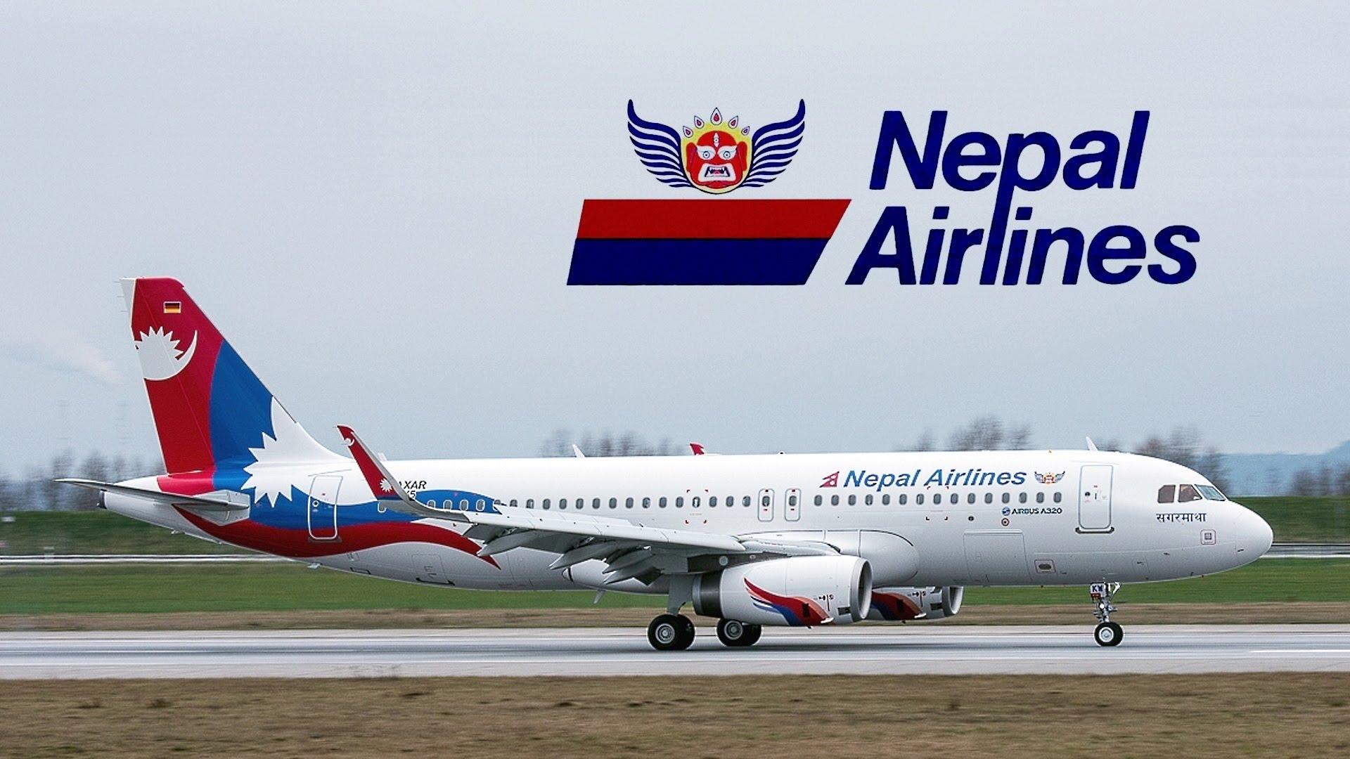 नेपाली पाइलटले नै धेरै तलब बुझ्छन् : नेपाल वायुसेवा निगम