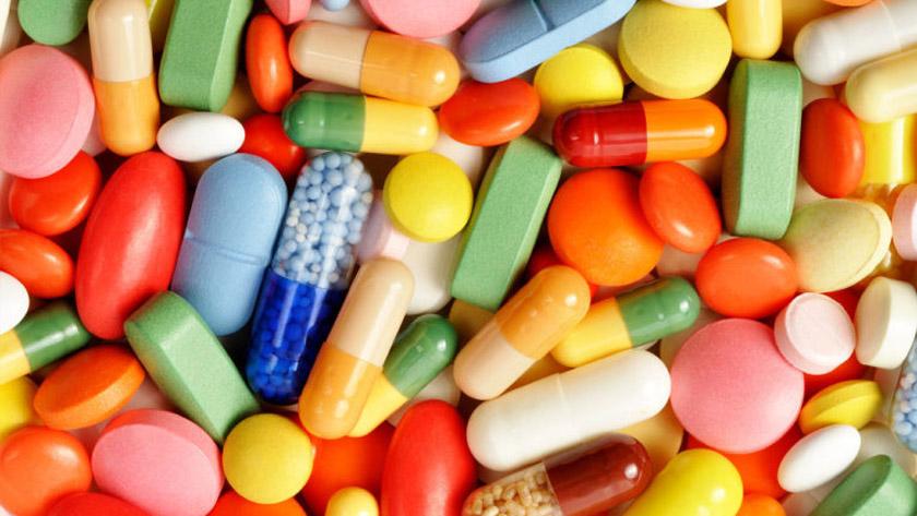 हुम्लाका स्वास्थ्य संस्थामा औषधि अभाव