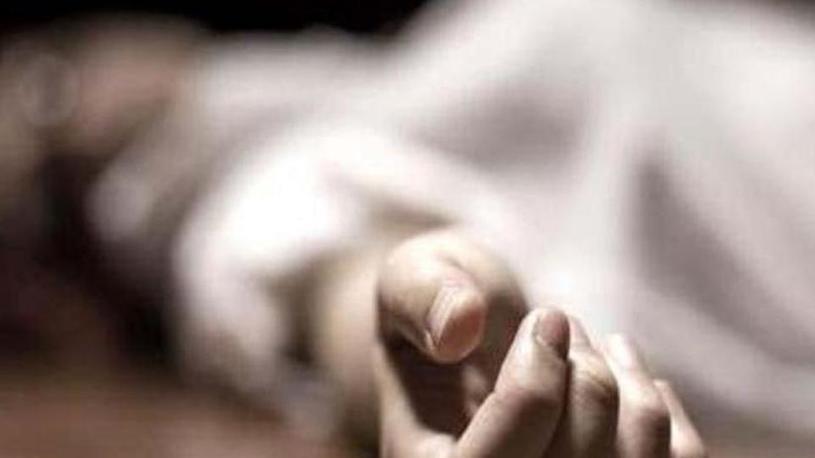 छिमेकीको विवाह हेर्न गएका बालक मृत फेला