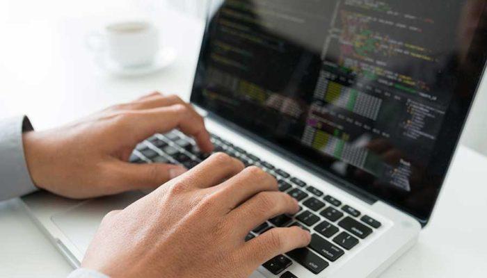 कम्प्युटर शिक्षाका लागि 'डिजी स्कुल' कार्यक्रम