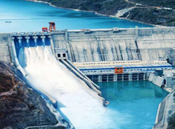 दूधकोशी नदीमा ७० मेगावाटको विद्युत् उत्पादन अनुमति