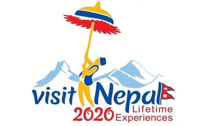 पर्यटन मन्त्रीले किन डाके ७१ देशका प्रतिनिधिलाई (हेर्नुहाेस्)