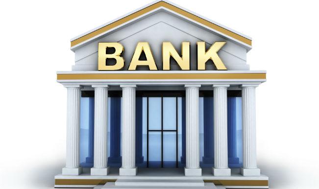 गाउँपालिकामा बैंक नहुँदा सदरमुकाम धाउँदै स्थानीय