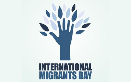 आज अन्तर्राष्ट्रिय आप्रवासी दिवस नेपालमा पनि मनाईदै