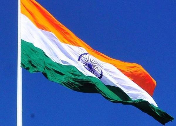 भारतमा कोरोना संक्रमितको संख्या ४२ हजार नाघ्यो