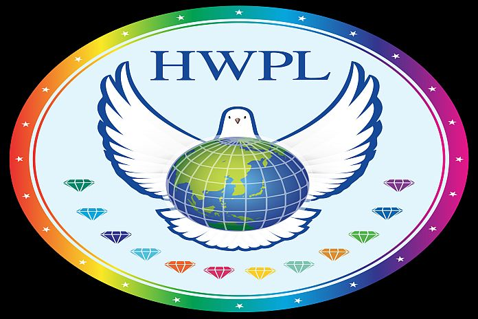 HWPL Advocates a Forum for Peace Dialogue by Stakeholders in Myanmar