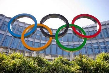 टोकियो ओलम्पिक : छ स्वर्णसहित चीन शीर्ष स्थानमा कायमै
